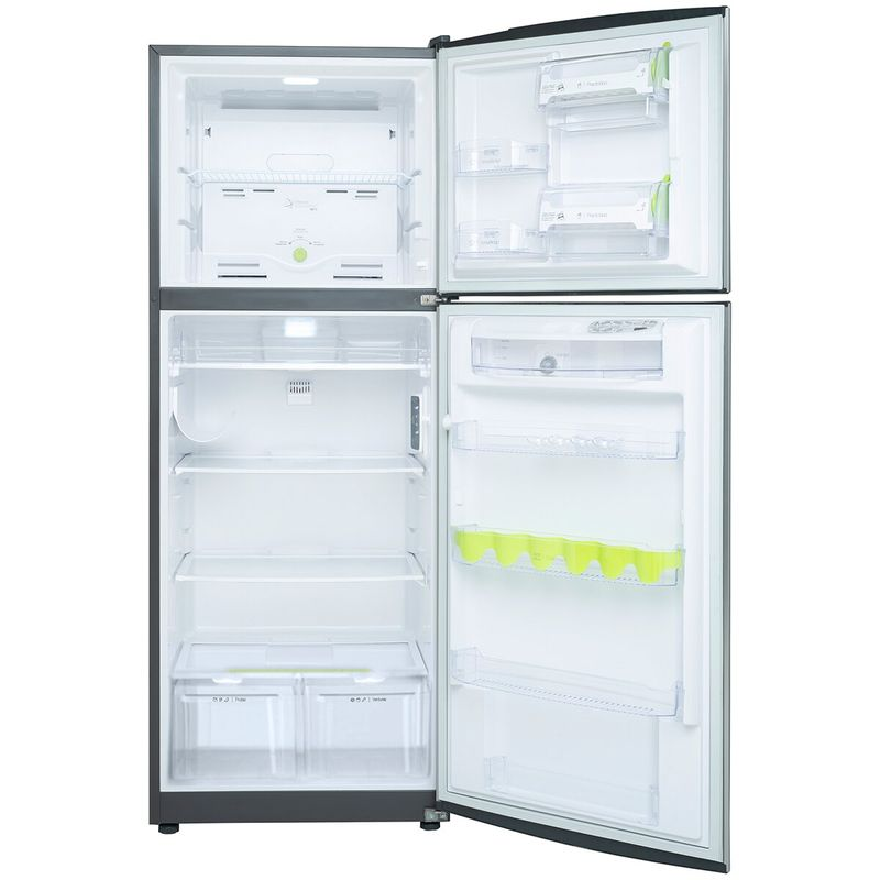Electrodomesticos-Refrigeracion_7704353395501_titanio_4.jpg-