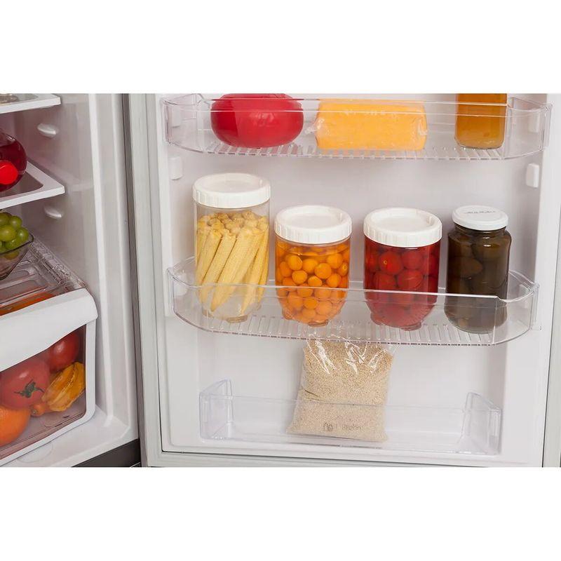Electrodomesticos-Refrigeracion_7704353395457_titanio_4.jpg-