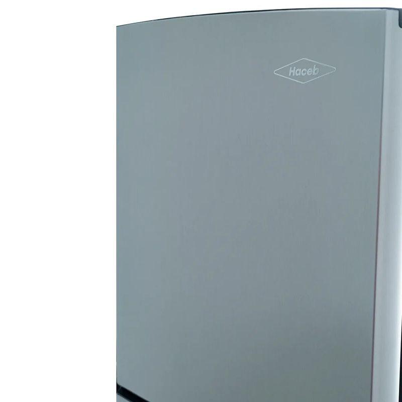 Electrodomesticos-Refrigeracion_7704353395426_titanio-inox_4.jpg-