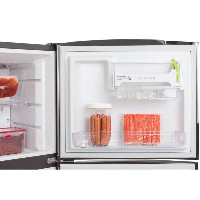 Electrodomesticos-Refrigeracion_7704353395471_titanio_4.jpg-