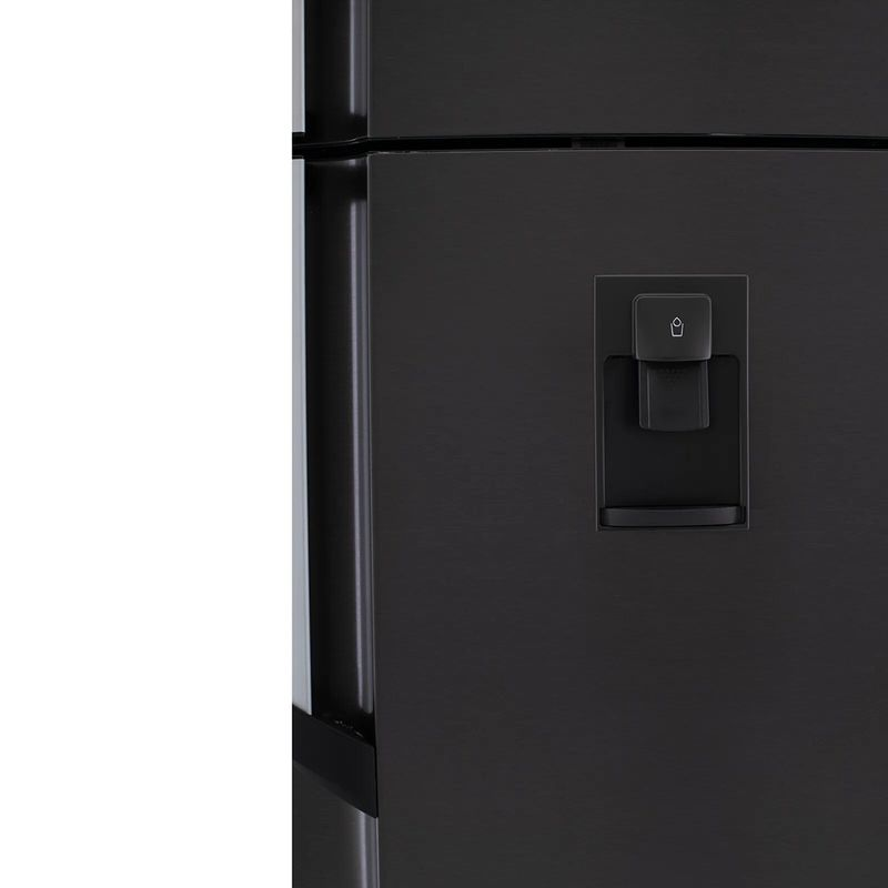 Electrodomesticos-Refrigeracion_7704353395488_negro-inox_4.jpg-