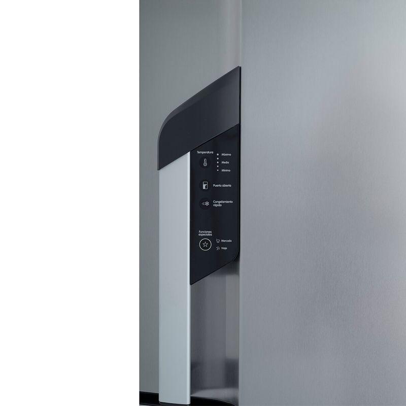 Electrodomesticos-Refrigeracion_7704353395518_titanio-inox_5.jpg-