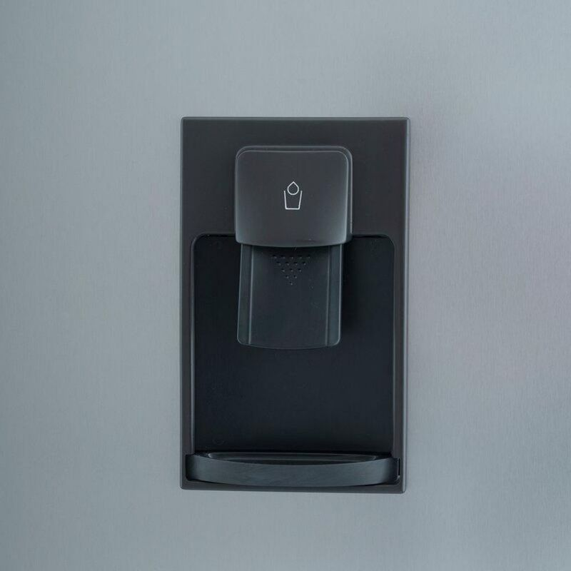 Electrodomesticos-Refrigeracion_7704353395501_titanio_5.jpg-