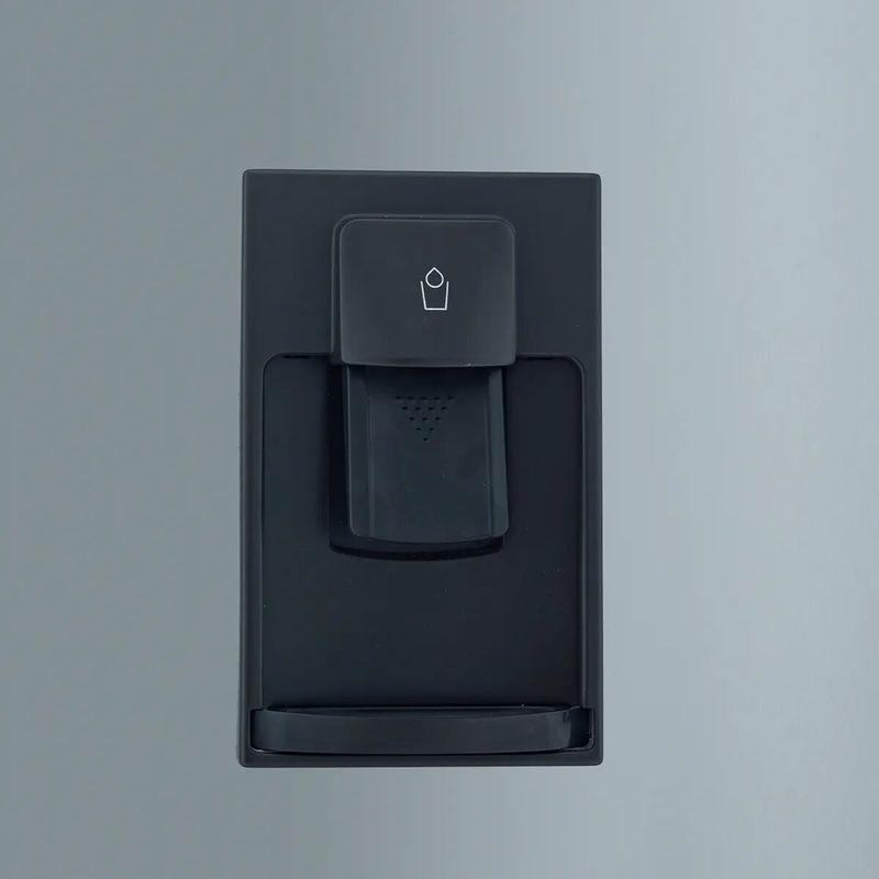 Electrodomesticos-Refrigeracion_7704353395464_titanio-inox_5.jpg-
