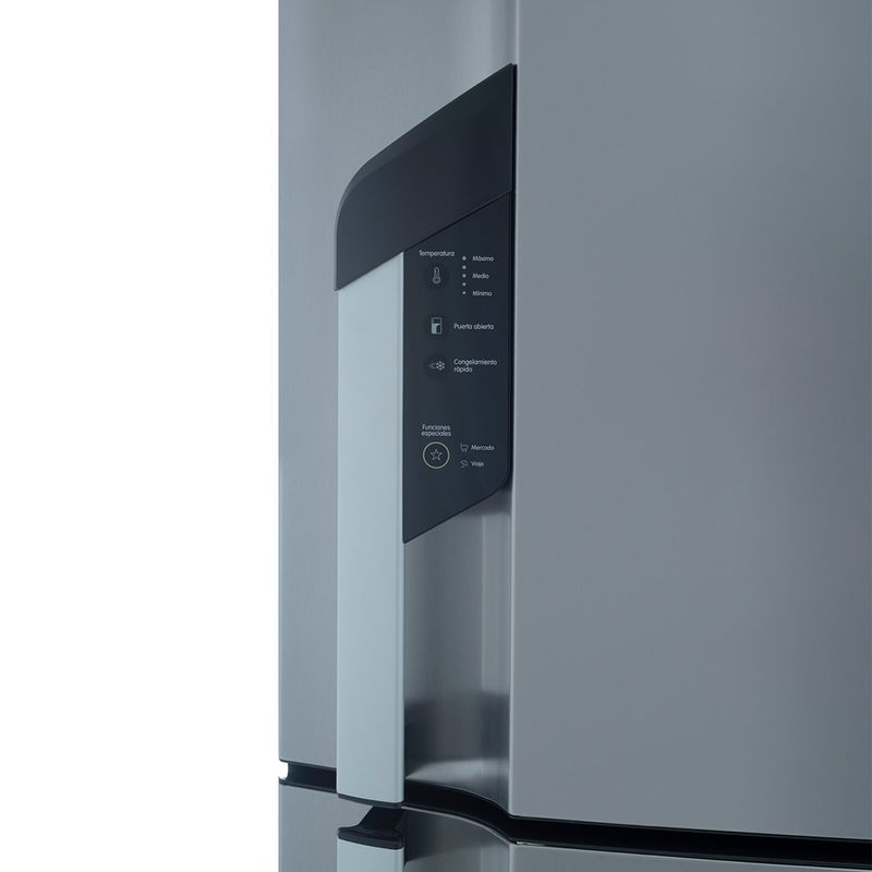 Electrodomesticos-Refrigeracion_7704353395532_titanio-inox_5.jpg-