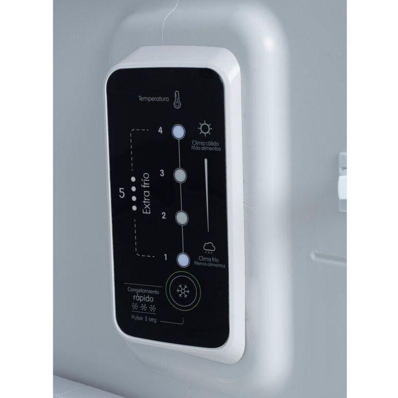 Electrodomesticos-Refrigeracion_7704353395501_titanio_6.jpg-