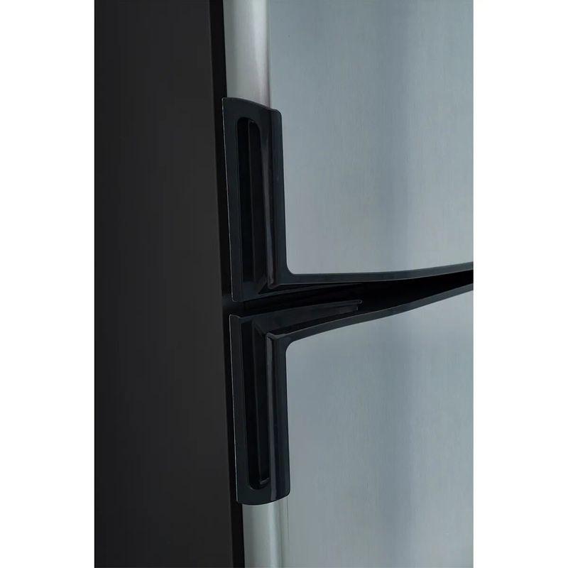 Electrodomesticos-Refrigeracion_7704353395464_titanio-inox_6.jpg-
