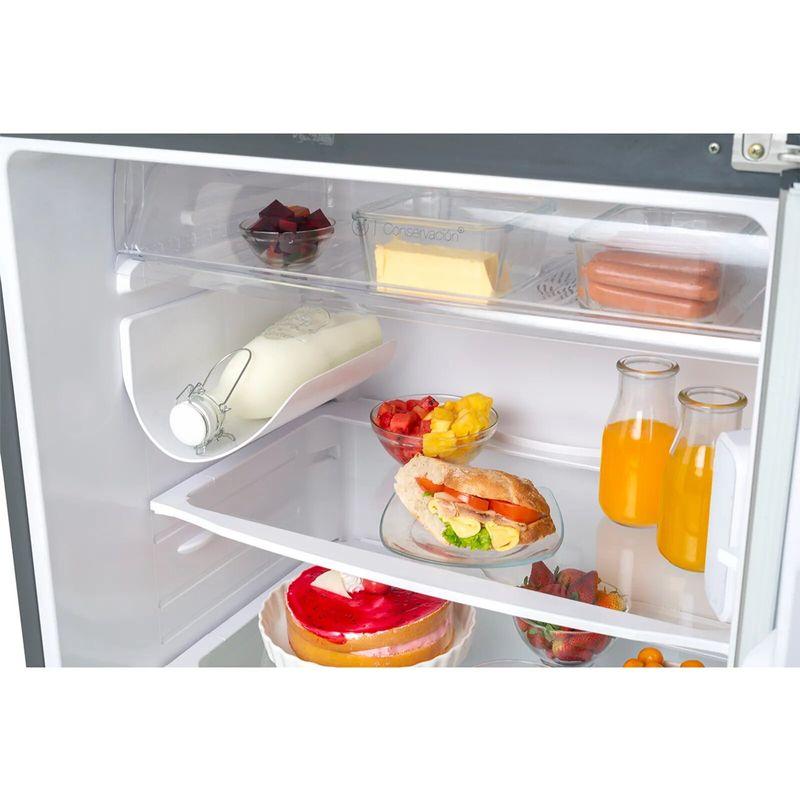 Electrodomesticos-Refrigeracion_7704353395488_negro-inox_6.jpg-