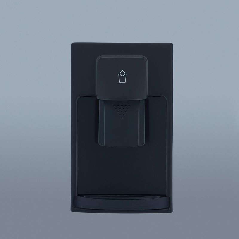 Electrodomesticos-Refrigeracion_7704353395532_titanio-inox_6.jpg-