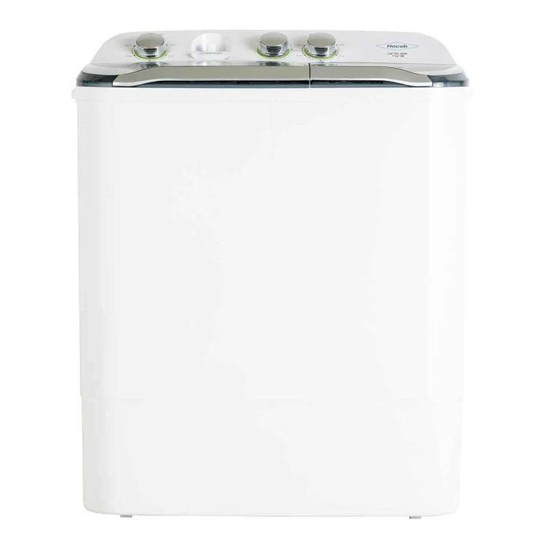 Electrodomesticos-Lavado-y-secado_7704353362404_blanco_1.jpg-
