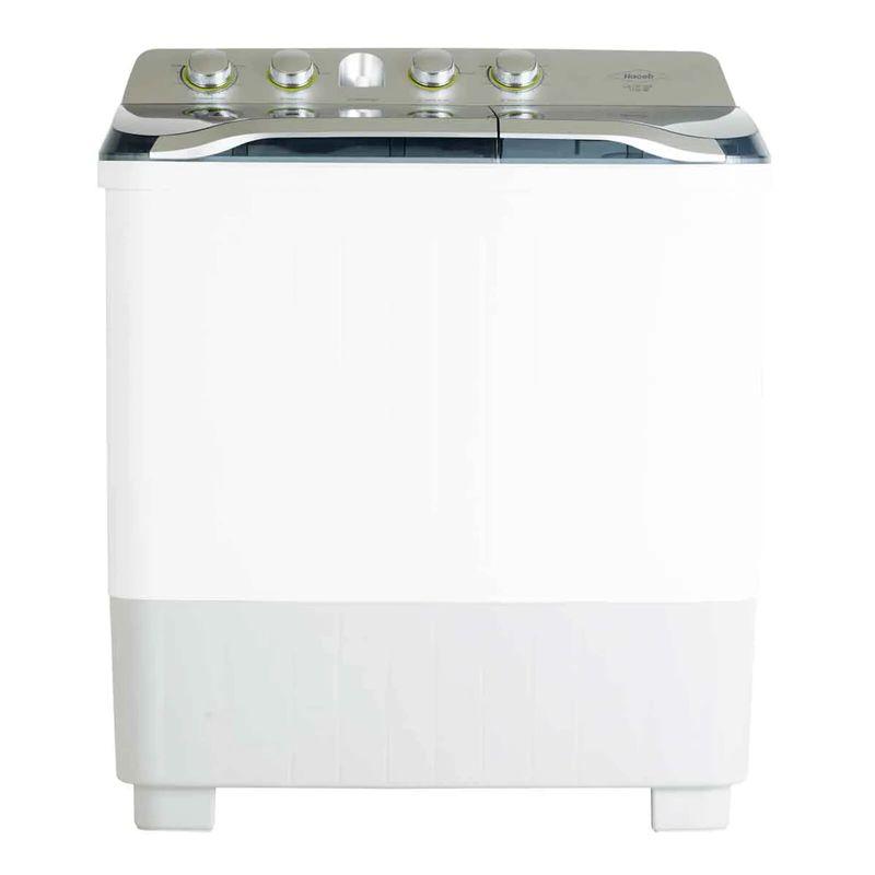 Electrodomesticos-Lavado-y-secado_7704353362411_blanco_1.jpg-