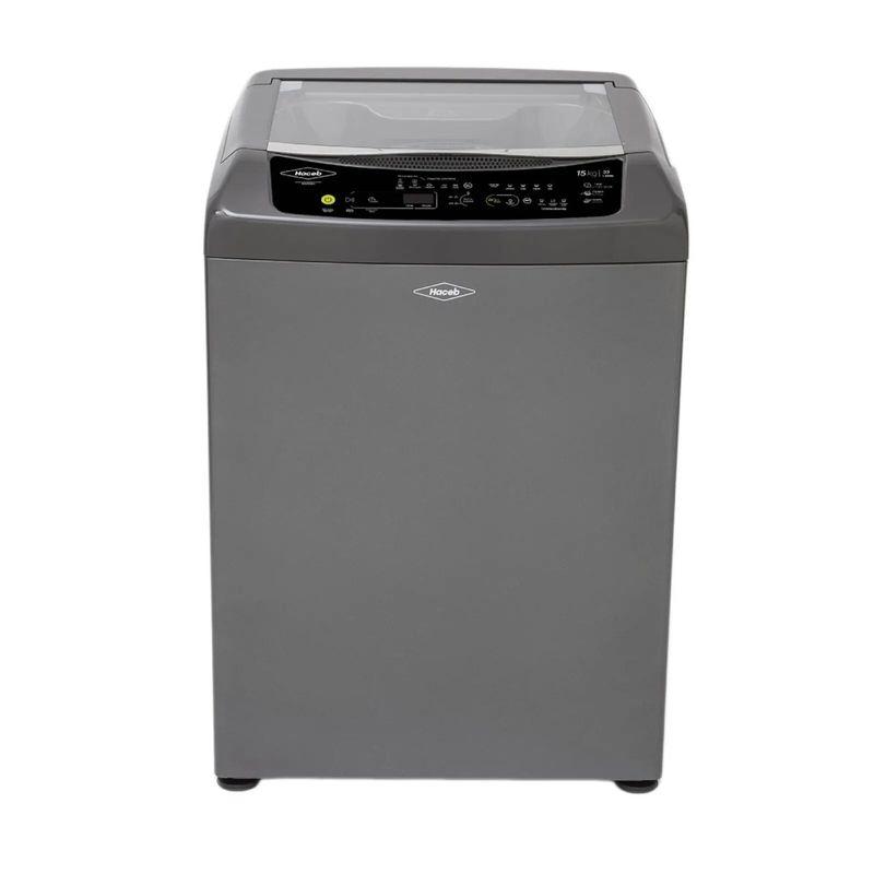 Electrodomesticos-Lavado-y-secado_7704353397918_titanio_1.jpg-