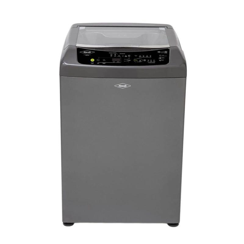 Electrodomesticos-Lavado-y-secado_7704353397895_onix_1.jpg-