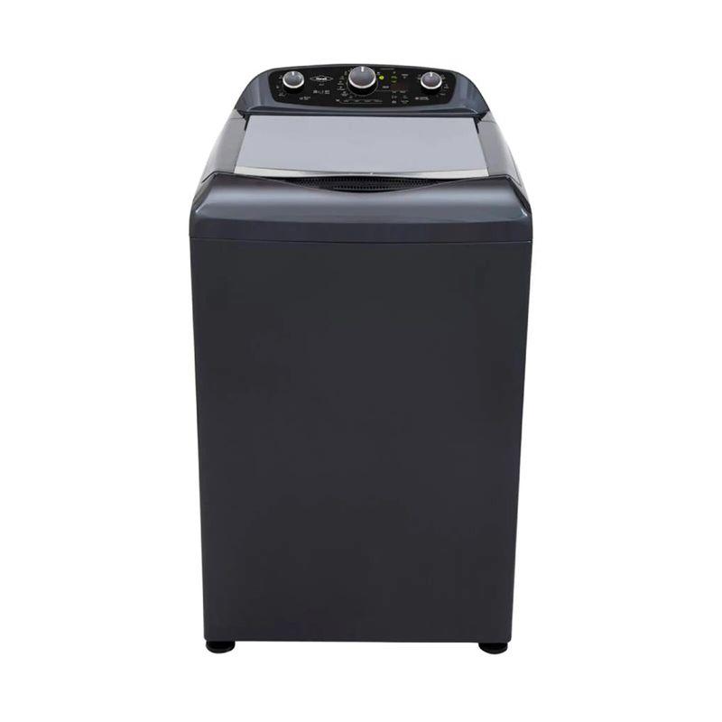 Electrodomesticos-Lavado-y-secado_7704353397932_titanio_1.jpg-