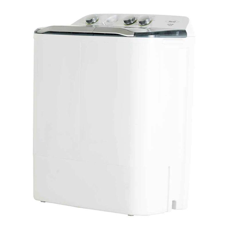 Electrodomesticos-Lavado-y-secado_7704353362404_blanco_2.jpg-