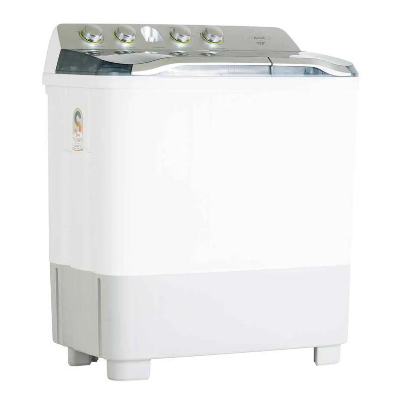 Electrodomesticos-Lavado-y-secado_7704353362411_blanco_2.jpg-