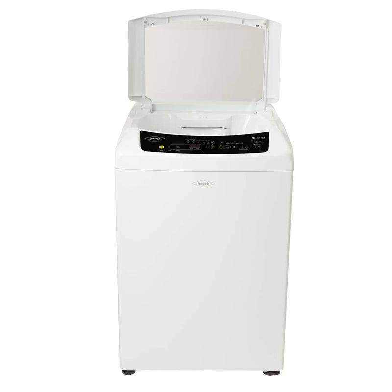 Electrodomesticos-Lavado-y-secado_7704353397901_blanco_2.jpg-