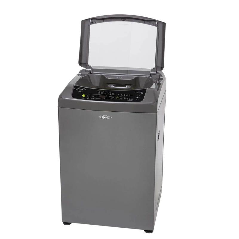 Electrodomesticos-Lavado-y-secado_7704353397895_onix_2.jpg-