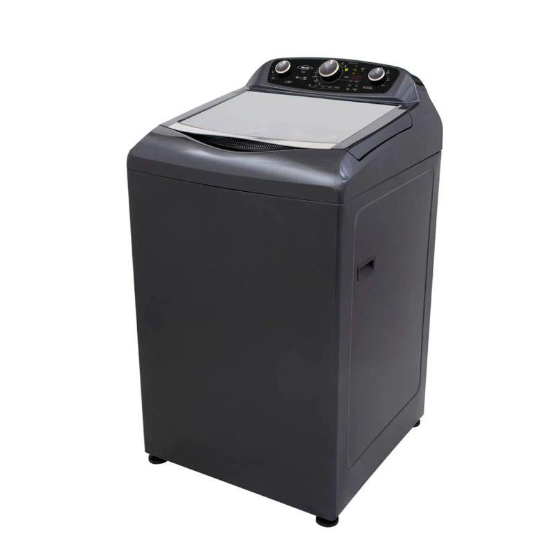 Electrodomesticos-Lavado-y-secado_7704353397932_titanio_2.jpg-