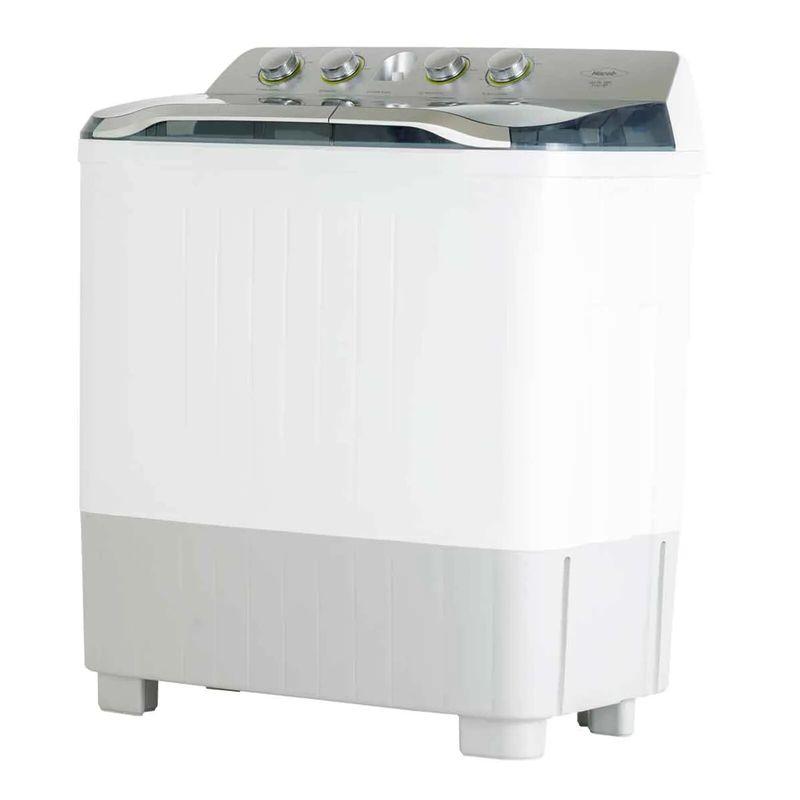 Electrodomesticos-Lavado-y-secado_7704353362411_blanco_3.jpg-