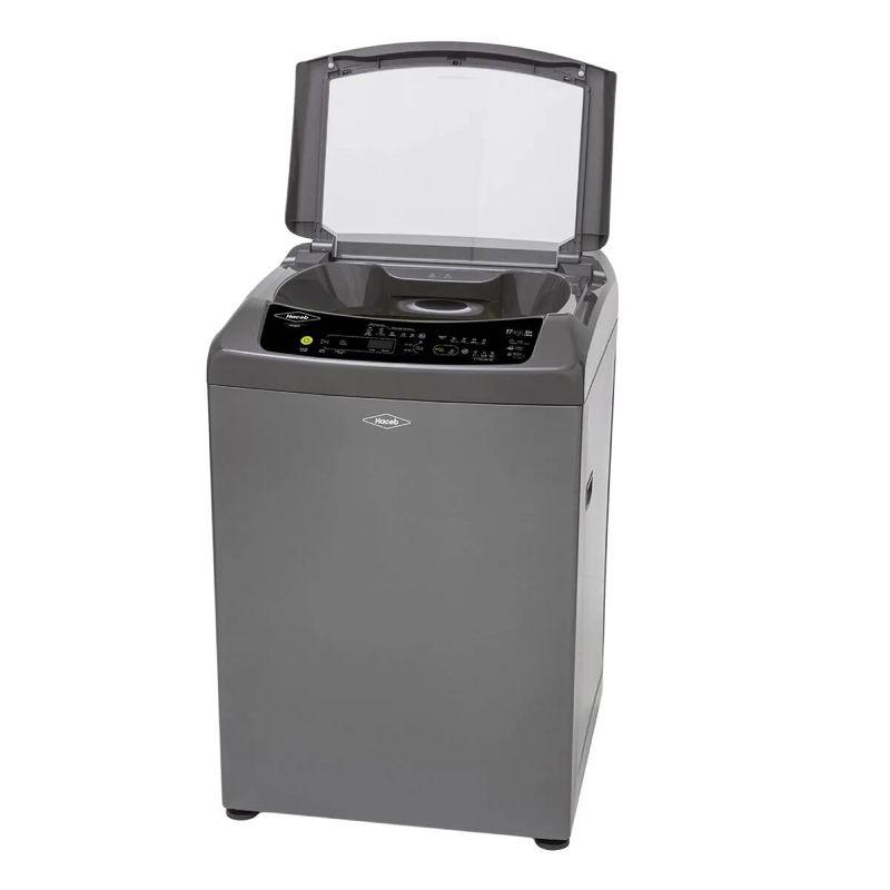 Electrodomesticos-Lavado-y-secado_7704353397925_onix_3.jpg-