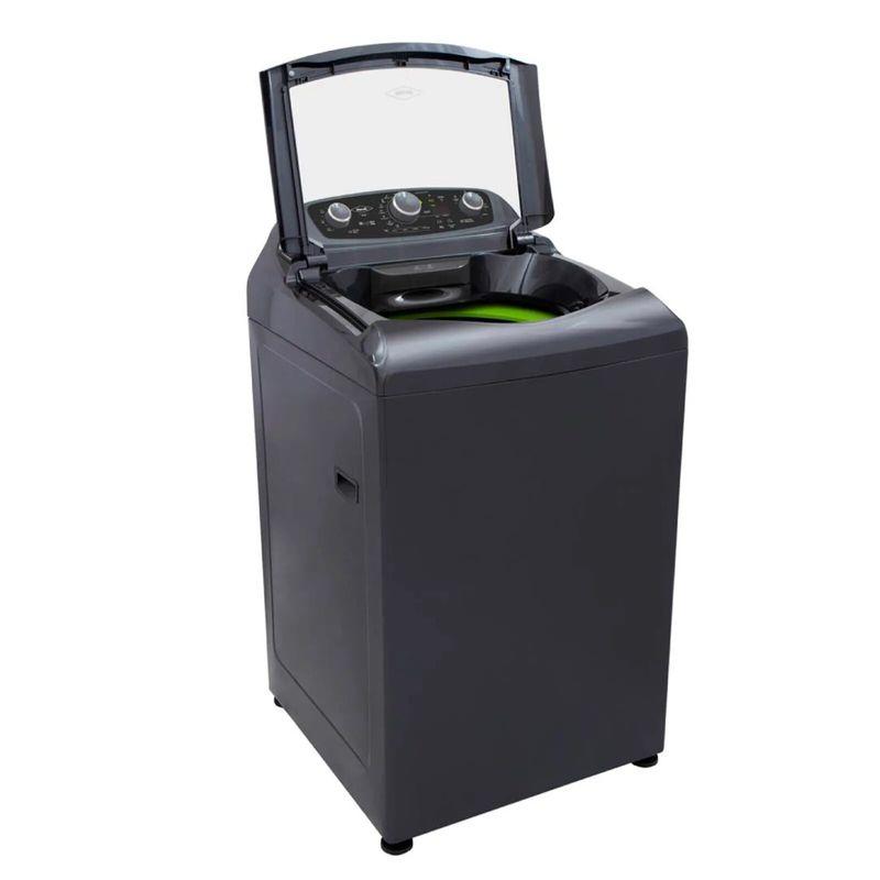 Electrodomesticos-Lavado-y-secado_7704353397932_titanio_3.jpg-