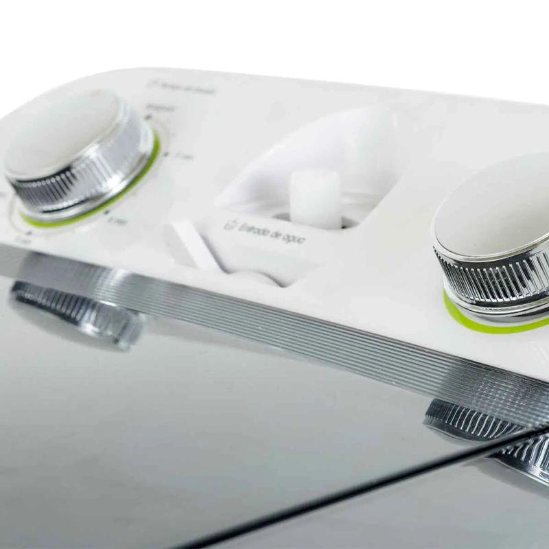Electrodomesticos-Lavado-y-secado_7704353362404_blanco_4.jpg-