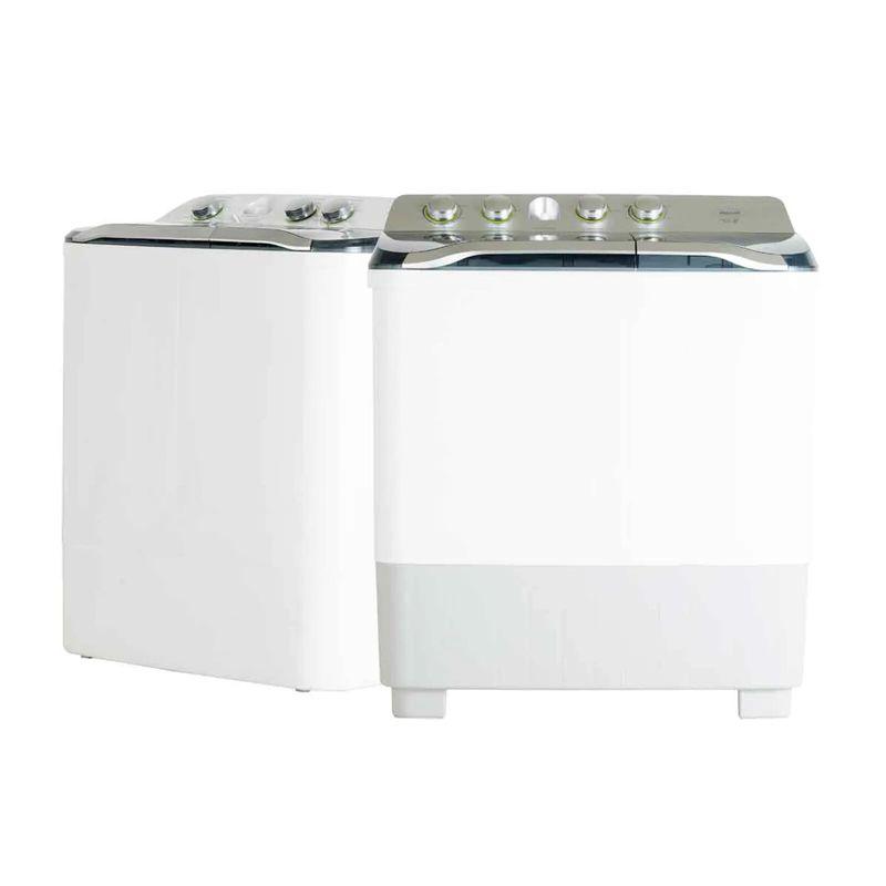 Electrodomesticos-Lavado-y-secado_7704353362411_blanco_4.jpg-