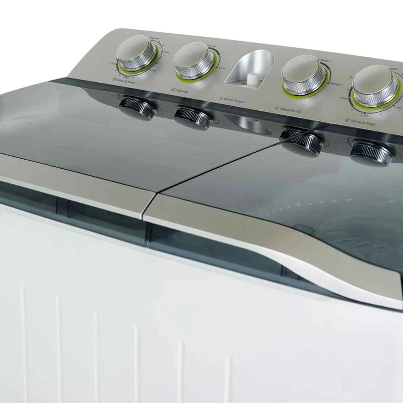 Electrodomesticos-Lavado-y-secado_7704353362411_blanco_6.jpg-