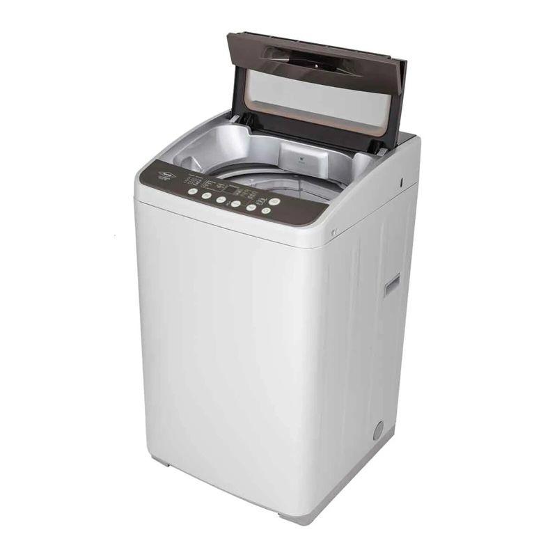 Electrodomesticos-Lavado-y-secado_7704353361995_titanio_6.jpg-