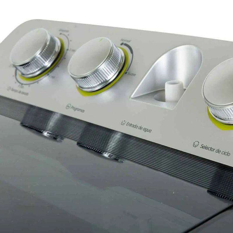 Electrodomesticos-Lavado-y-secado_7704353362411_blanco_8.jpg-