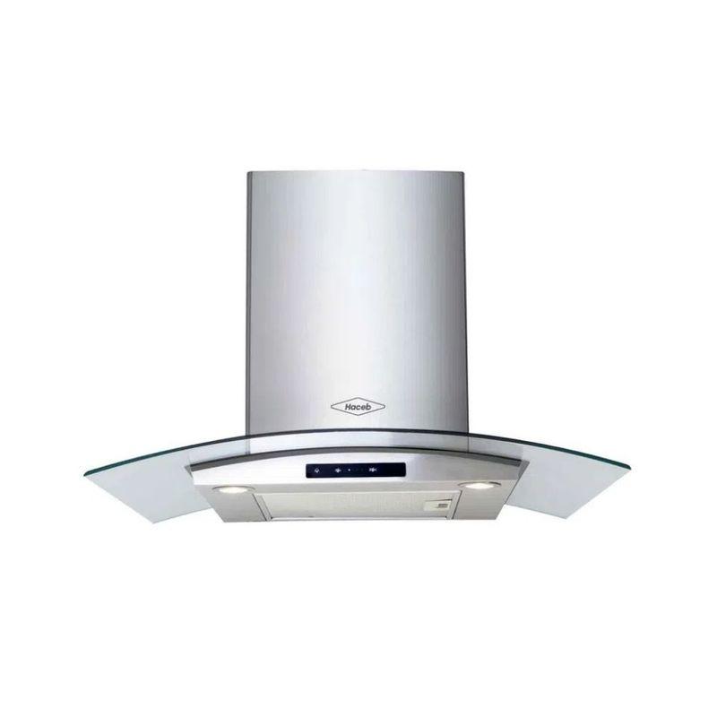 Electrodomesticos-Cocinas_7704353315790_1.jpg-