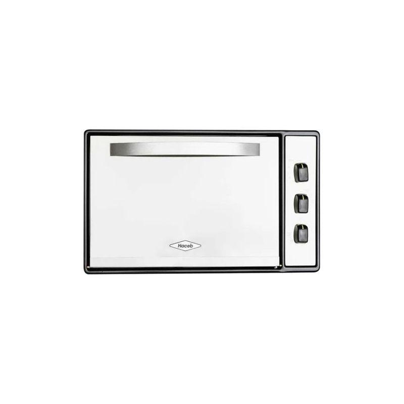 Electrodomesticos-Cocinas_7704353045895_1.jpg-