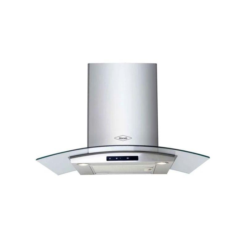 Electrodomesticos-Cocinas_7704353315790_2.jpg-