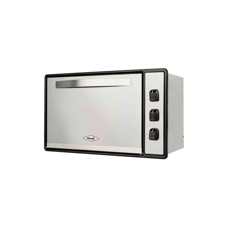 Electrodomesticos-Cocinas_7704353045895_2.jpg-