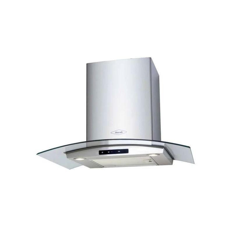 Electrodomesticos-Cocinas_7704353315790_3.jpg-
