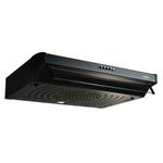 Electrodomesticos-Cocinas_7704353375770_3.jpg-