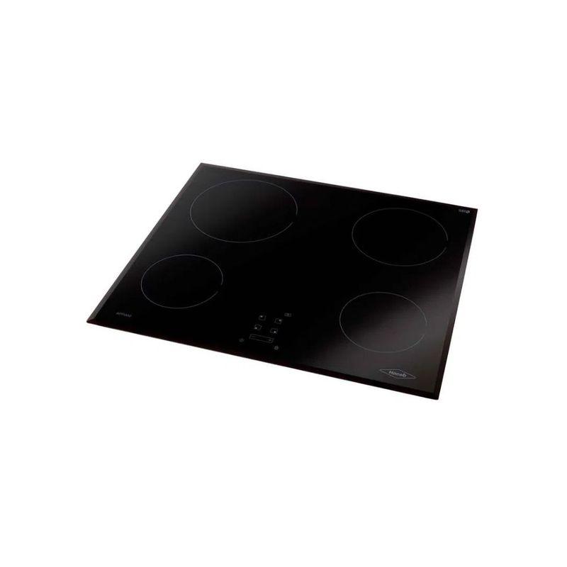 Electrodomesticos-Cocinas_7704353362299_3.jpg-