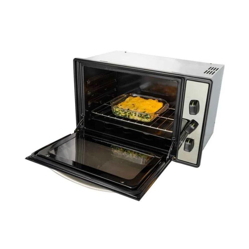 Electrodomesticos-Cocinas_7704353045918_3.jpg-