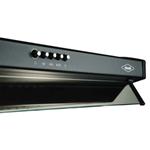 Electrodomesticos-Cocinas_7704353375770_4.jpg-