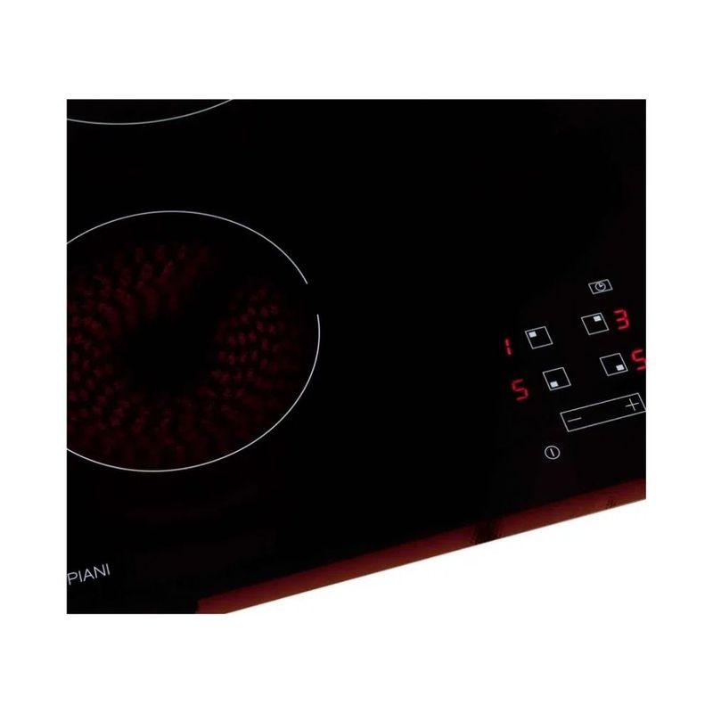 Electrodomesticos-Cocinas_7704353362299_4.jpg-