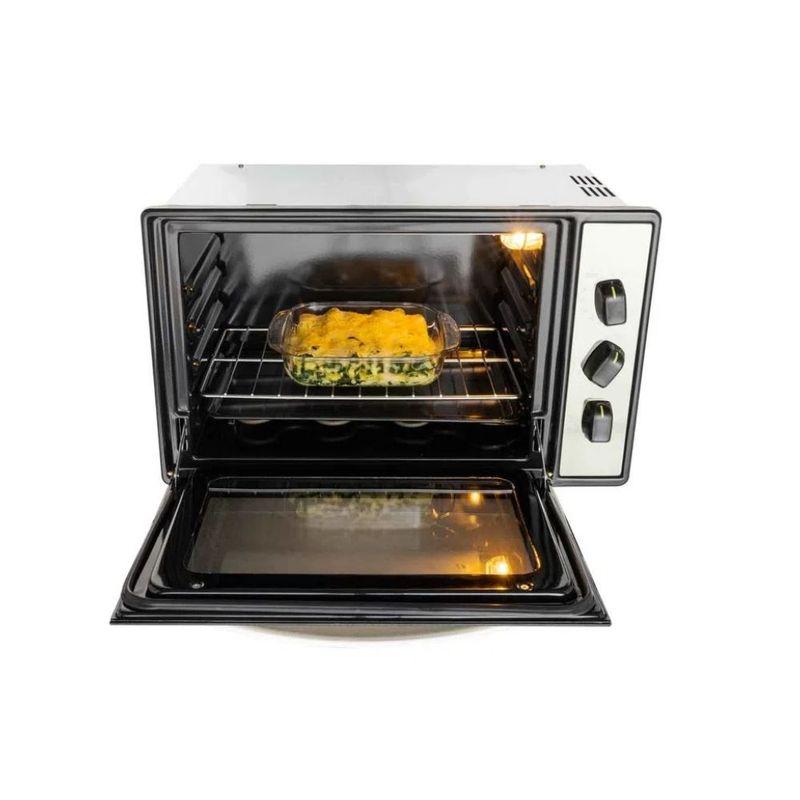 Electrodomesticos-Cocinas_7704353045895_4.jpg-