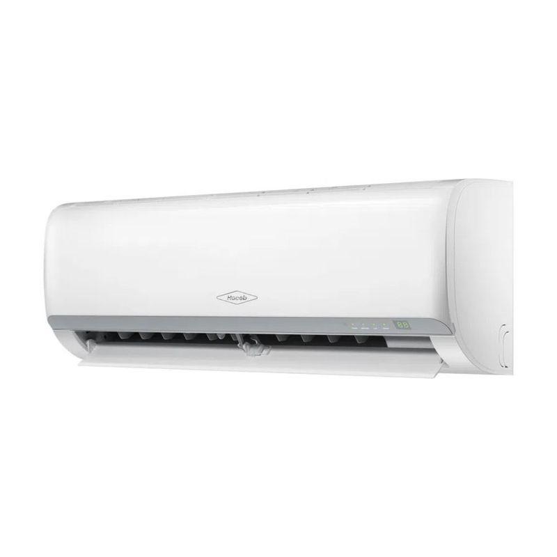 Electrodomesticos-Ventilacion-y-calefaccion_7704353395747_1.jpg-