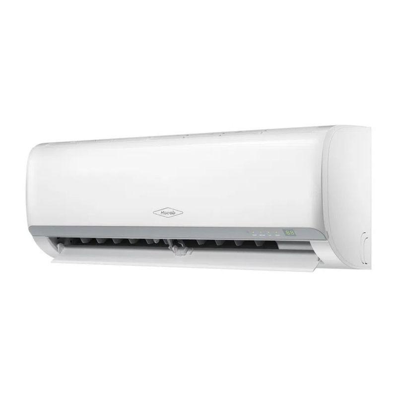 Electrodomesticos-Ventilacion-y-calefaccion_7704353395761_1.jpg-