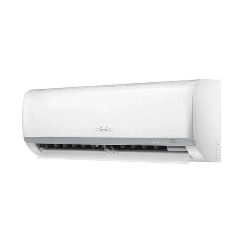 Electrodomesticos-Ventilacion-y-calefaccion_7704353395730_1.jpg-