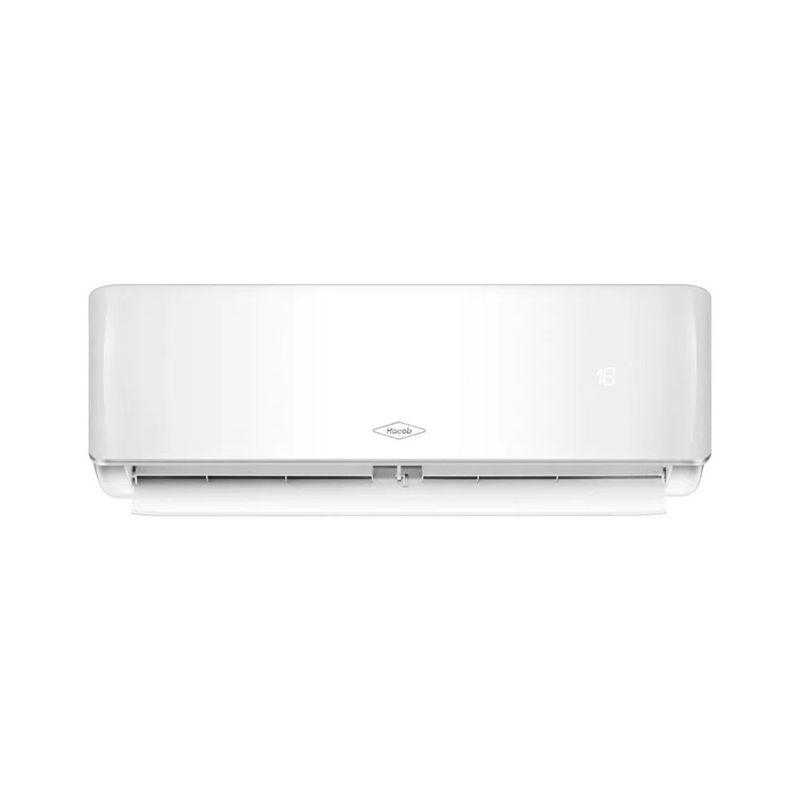 Electrodomesticos-Ventilacion-y-calefaccion_7704353395792_1.jpg-