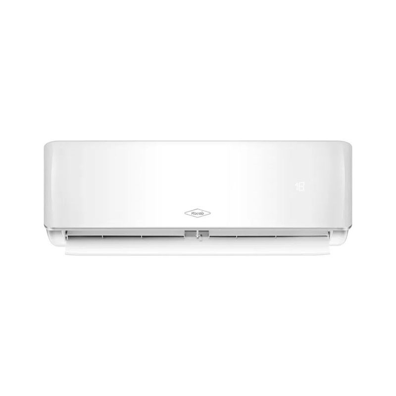 Electrodomesticos-Ventilacion-y-calefaccion_7704353395815_1.jpg-