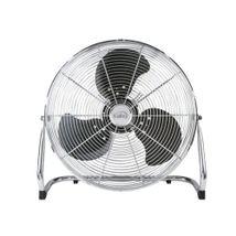 Ventilador Alta potencia K-VP20HS