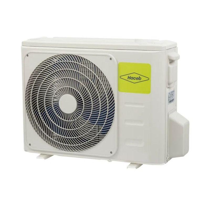 Electrodomesticos-Ventilacion-y-calefaccion_7704353395747_2.jpg-
