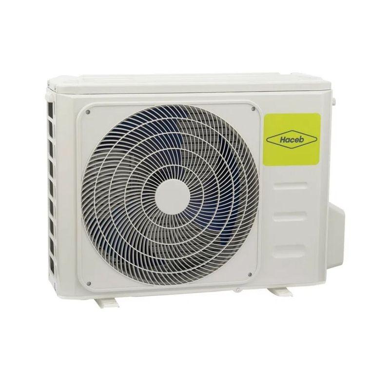 Electrodomesticos-Ventilacion-y-calefaccion_7704353395761_2.jpg-